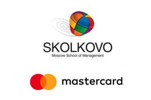 СКОЛКОВО: Mastercard и бизнес-школа СКОЛКОВО объявляют о выходе онлайн-версии мастер-класса по предпринимательству для школьников