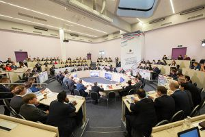 SKOLKOVO: New Additions to the International Advisory Board of the SKOLKOVO Business School