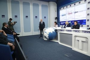 СКОЛКОВО: «Газпром нефть» и бизнес-школа СКОЛКОВО создают Центр организационной трансформации и гибких команд