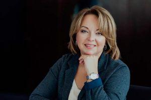 СКОЛКОВО: Профессор бизнес-школы СКОЛКОВО вошла в комитет по кадрам совета директоров Почты России