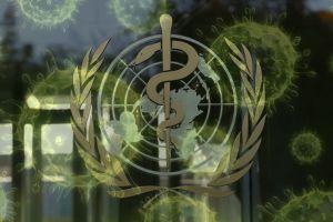 СКОЛКОВО: Инструкция по профилактике коронавируса