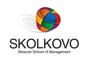 SKOLKOVO: The Moscow School of Management SKOLKOVO Is to Manage Global Education Programme