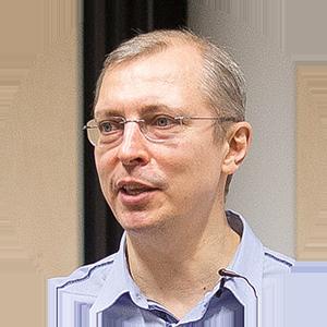 Евгений Плаксенков